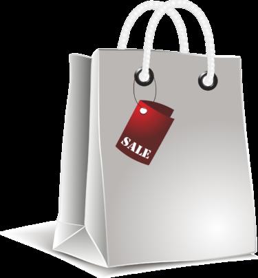 WordPressでECサイトを作ろう!ショッピングカート機能を実装できるプラグイン15選