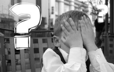 WordPressでログインできない時の対処法!6つの原因に分けて解説