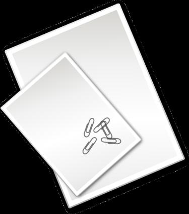 WordPressのリビジョン削除・管理する方法!プラグインあり・なし両方の実装方法をご紹介