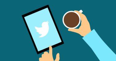 WordPressにTwitter・Facebook・InstagramなどのSNSタイムラインを表示させる方法