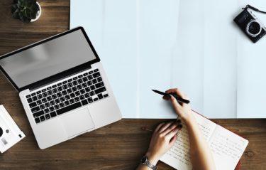 ロリポップ!に独自ドメインを設定する方法!ネームサーバーやメールの設定方法まで解説