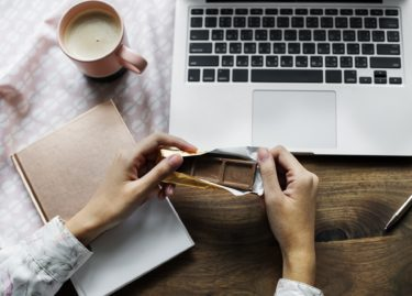 ロリポップ!でマルチドメインを設定する方法!WordPressを複数インストールする方法も紹介