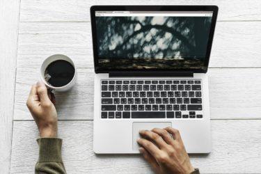 ロリポップ!でサブドメインを設定する方法!WordPressのインストール方法SSLについても解説