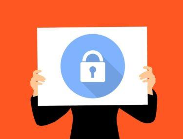 ロリポップ!でアクセス制限の設定方法とその解除方法!WordPressの場合の手順も紹介