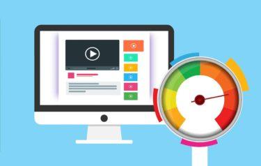 レンタルサーバーのディスク容量はどのくらい必要?用途に応じた必要な目安と各社プランを比較
