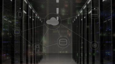 レンタルサーバーでチェックするべきセキュリティ対策とは?レンタルサーバー各社を比較して解説