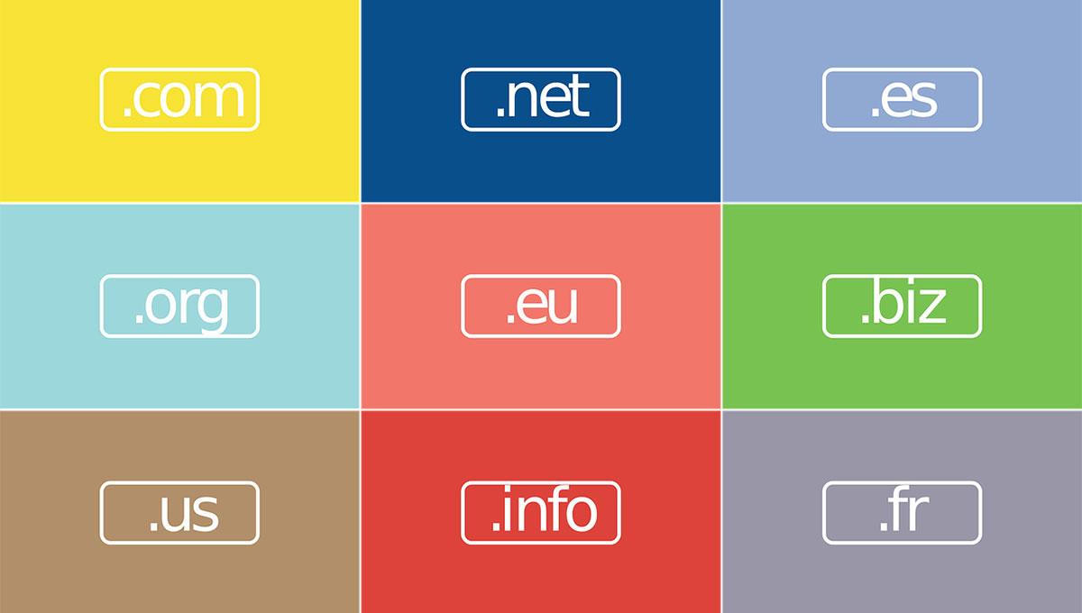 エックスサーバー 複数サイトのサムネイル