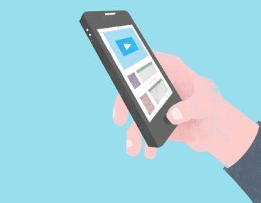 WordPressに動画を埋め込むことができるプラグインARVEの使い方