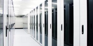 さくらのレンタルサーバのデータセンター