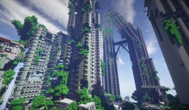 マインクラフト(Minecraft)用おすすめレンタルサーバー比較