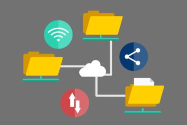 再販可能なおすすめレンタルサーバー一覧!再販の注意点や定義も解説