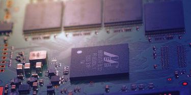 レンタルサーバーをCPU・メモリで比較!CPUとメモリはどう選べば良いの?